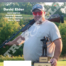 October 2017 Issue - Trap and Field Magazine
